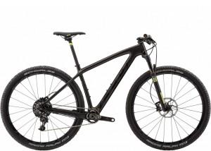 Bicicletas Felt Felt Felt MTB Felt NINE Felt NINE 1 Código modelo: Felt Bicycles Nine12