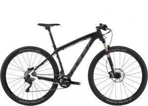 Bicicletas Felt Felt Felt MTB Felt NINE Felt NINE 2 Código modelo: Felt Bicycles Nine 2