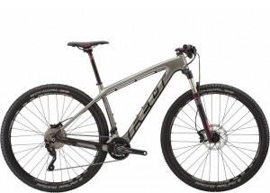 Bicicletas Modelos 2015 Felt MTB NINE NINE 3 Código modelo: Felt Bicycles Nine 3