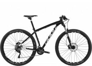 Bicicletas Felt Felt Felt MTB Felt NINE Felt NINE 30 Código modelo: Felt Bicycles Nine 30 Blk
