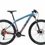 felt_bicycles_nine_4