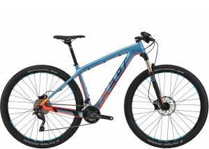 Bicicletas Modelos 2015 Felt MTB NINE NINE 4 Código modelo: Felt Bicycles Nine 4