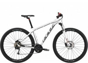 Bicicletas Felt Felt Felt MTB Felt NINE Felt NINE 60 Código modelo: Felt Bicycles Nine 60 Wht1