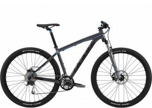 Bicicletas Felt Felt Felt MTB Felt NINE Felt NINE 70 Código modelo: Felt Bicycles Nine 70
