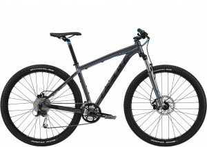 Bicicletas Modelos 2015 Felt MTB NINE NINE 70 Código modelo: Felt Bicycles Nine 70