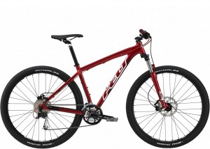 Bicicletas Modelos 2015 Felt MTB NINE NINE 70 Código modelo: Felt Bicycles Nine 70 Racered1