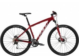 Bicicletas Felt Felt Felt MTB Felt NINE Felt NINE 70 Código modelo: Felt Bicycles Nine 70 Racered1