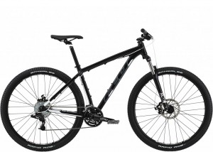 Bicicletas Felt Felt Felt MTB Felt NINE Felt NINE 80 Código modelo: Felt Bicycles Nine 80
