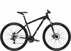 Bicicletas Modelos 2015 Felt MTB NINE NINE 80 Código modelo: Felt Bicycles Nine 80