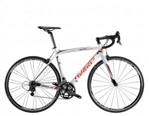 Bicicletas Modelos 2015 Wilier Carretera GRAN TURISMO GTR Código modelo: Gtr Bianca Bianco Bgwhite