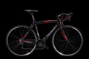 Bicicletas Modelos 2015 Wilier Carretera IZOARD XP Código modelo: Izoard Xp