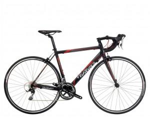 Bicicletas Modelos 2015 Wilier Carretera MONTEGRAPPA Código modelo: Montegrappa Black Red Bgwhite 0