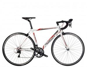 Bicicletas Modelos 2015 Wilier Carretera MONTEGRAPPA Código modelo: Montegrappa White Bgwhite 0