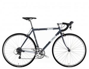 Bicicletas Modelos 2016 Wilier Carretera WILIER STRADA Código modelo: Strada Grey Bgwhite