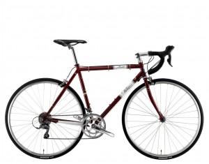 Bicicletas Modelos 2016 Wilier Carretera WILIER STRADA Código modelo: Strada Red Bgwhite