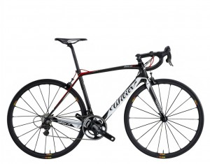 Bicicletas Modelos 2015 Wilier Carretera ZERO 7 Código modelo: Zero7 Tricolore Bgwhite