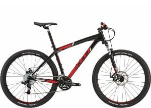 Bicicletas Modelos 2015 Felt MTB SERIE 7 SEVEN 80 Código modelo: Felt Bicycles 7 Eighty