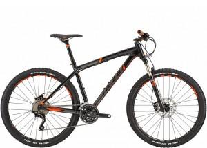 Bicicletas Felt Felt Felt MTB Felt SERIE 7 Felt SEVEN 50 Código modelo: Felt Bicycles 7 Fifty