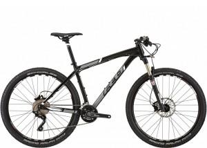 Bicicletas Modelos 2015 Felt MTB SERIE 7 SEVEN 30 Código modelo: Felt Bicycles 7 Thirty
