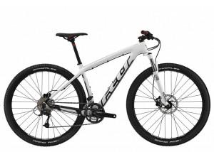 Bicicletas Felt Felt Felt MTB Felt NINE Felt NINE 6 Código modelo: Felt Bicycles Nine 62