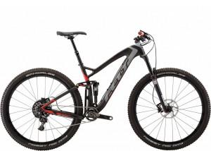 Bicicletas Felt Felt Felt MTB Felt TRAIL Felt VIRTUE 1 Código modelo: Felt Bicycles Virtue 1