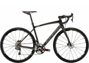 Bicicletas Modelos 2015 Felt Carretera Serie Z Z2 Disco Código modelo: Felt Bicycles Z2 Disc