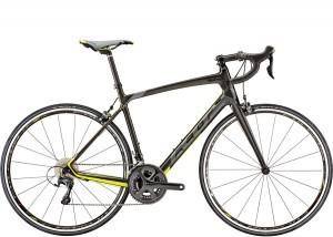Bicicletas Modelos 2015 Felt Carretera Serie Z Z3 Código modelo: Felt Bicycles Z3