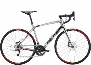 Bicicletas Modelos 2015 Felt Carretera Serie Z Z4 Disco Código modelo: Felt Bicycles Z4 Disc