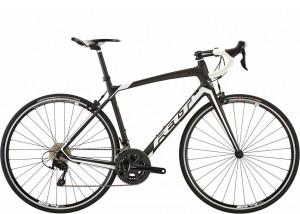 Bicicletas Modelos 2016 Felt Carretera Serie Z Endurance Felt Z5 Código modelo: Felt Bicycles Z5