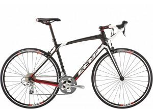Bicicletas Felt Felt Felt Carretera Felt Serie Z Felt Z6 Código modelo: Felt Bicycles Z6 Eu