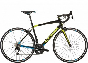 Bicicletas Felt Felt Felt Carretera Felt Serie Z Felt Z75 Código modelo: Felt Bicycles Z751