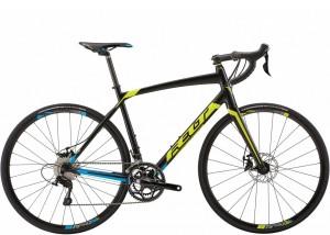 Bicicletas Felt Felt Felt Carretera Felt Serie Z Felt Z75 Disco Código modelo: Felt Bicycles Z75 Disc1