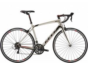 Bicicletas Modelos 2015 Felt Carretera Serie Z Z7 Código modelo: Felt Bicycles Z7 Eu