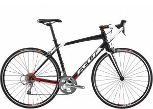 Bicicletas Felt Felt Felt Carretera Felt Serie Z Felt Z85 Código modelo: Felt Bicycles Z85 Blk1