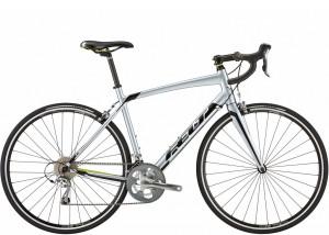 Bicicletas Felt Felt Felt Carretera Felt Serie Z Felt Z85 Código modelo: Felt Bicycles Z85 Mer