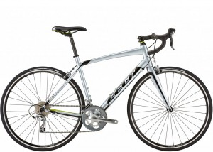 Bicicletas Modelos 2015 Felt Carretera Serie Z Z85 Código modelo: Felt Bicycles Z85 Mer
