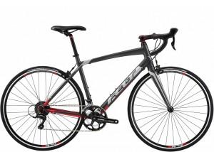 Bicicletas Felt Felt Felt Carretera Felt Serie Z Felt Z95 Código modelo: Felt Bicycles Z95 Titanium1