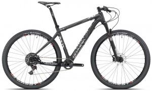 Bicicletas Modelos 2015 Olympia MTB Rigidas 949 Código modelo: 949 Cod01