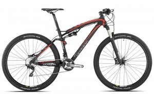 Bicicletas Modelos 2015 Olympia MTB Doble Suspension BRAVE 29″ Código modelo: Brave Pro 29 Cod 04