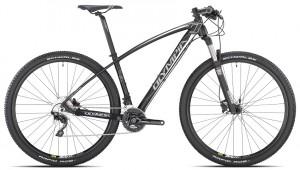 Bicicletas Modelos 2015 Olympia MTB Rigidas BULL 29″ Código modelo: Bull Peak 29 Cod 02