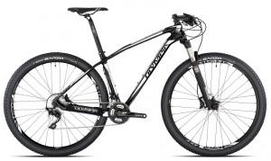 Bicicletas Modelos 2015 Olympia MTB Rigidas CSL-X 29″ Código modelo: Cslx 29 Cod 03