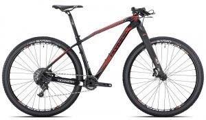 Bicicletas Modelos 2015 Olympia MTB Rigidas CSL-X 29″ Código modelo: Cslx Racetrim 29 Cod 04