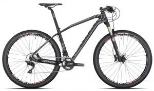 Bicicletas Modelos 2015 Olympia MTB Rigidas CSL-X 650B Código modelo: Cslx Two Team1 275 Cod14