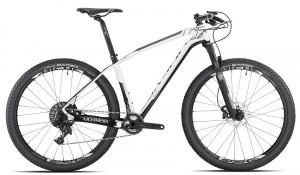 Bicicletas Modelos 2015 Olympia MTB Rigidas CSL-X 650B Código modelo: Cslx Two X1 275 Cod 03