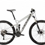 felt_bicycles_virtue_50