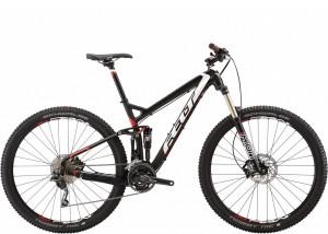 Bicicletas Felt Felt Felt MTB Felt TRAIL Felt VIRTUE 60 Código modelo: Felt Bicycles Virtue 60