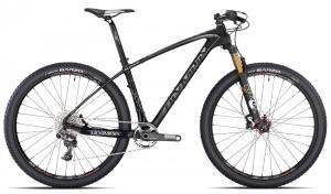 Bicicletas Modelos 2015 Olympia MTB Rigidas FLY 650B Código modelo: Fly Xx1 Cod 06