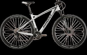 Bicicletas Modelos 2015 Ghost MTB Rígidas HTX 29´´ HTX 3 LC Código modelo: Htx 3 Lc White Black Sv Mg 9158