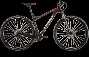 Bicicletas Modelos 2015 Ghost MTB Rígidas HTX 29´´ HTX 5 LC Código modelo: Htx 5 Lc Black Red White Sv Mg 9193
