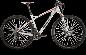 Bicicletas Modelos 2015 Ghost MTB Rígidas HTX 29´´ HTX 9 LC Código modelo: Htx 9 Lc White Red Black Grey Sv Mg 9582
